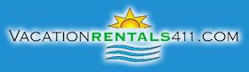 Vacation Rentals 411.com